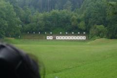 Braunwald09-05
