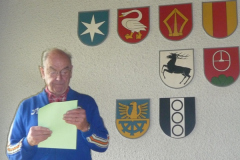 Braunwald09-09