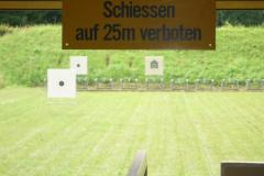 Braunwald09-35