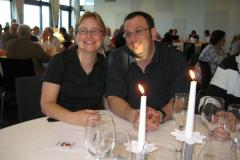 Gemeindeschiessen11-05