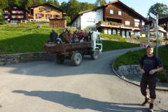 Braunwald13-07