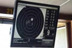 KSF-Basel-11