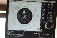 KSF-Basel-14