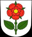 Feldschützenverein Rüschlikon
